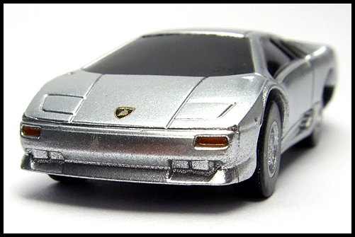 BOSS_Lamborghini_Selection_Diablo_5