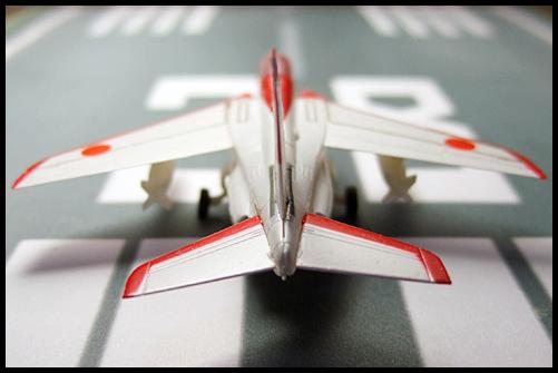 F-Toys_JASDFCOLLECTION3_T-4_ASHIYA_807_5
