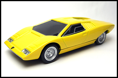 BOSS_Lamborghini_Minicar_Selection_Countach_LP500_3