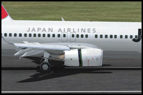 FlightSimulator_FSX_PMDG737NGX_JAL_9