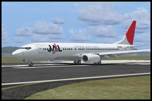 FlightSimulator_FSX_PMDG737NGX_JAL_23