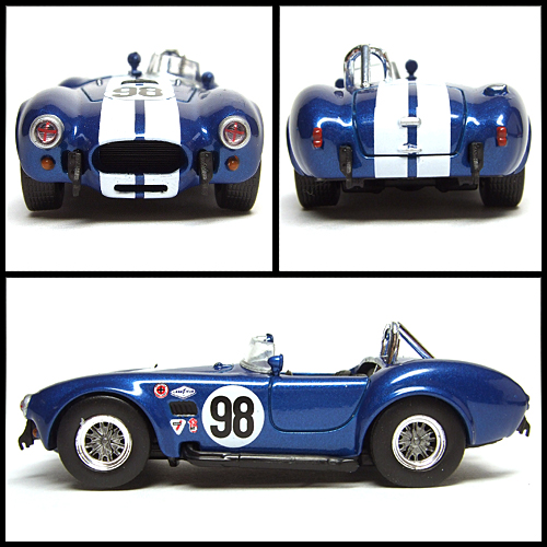 KYOSHO_USA_Sports_Car_Collection_2_Shelby_Cobra_427_blue_7