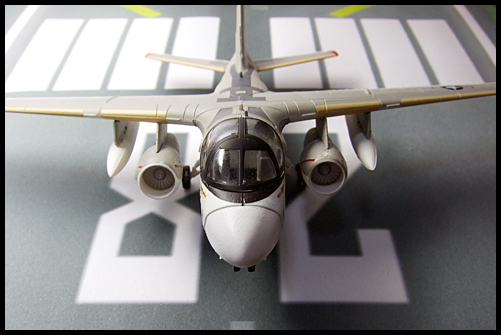 F-Toys_Maritime_Patrol_Aircraft_Collection_S-3_VIKING_17