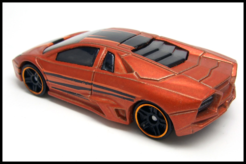HotWheels_ALL_STARS_Lamborghini_REVENTON_4