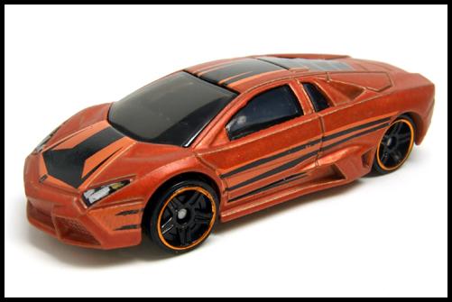 HotWheels_ALL_STARS_Lamborghini_REVENTON_12