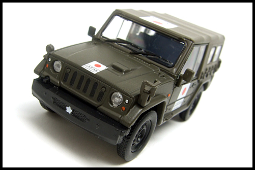 KYOSHO_MILITARY_1_2t_TRUCK_5