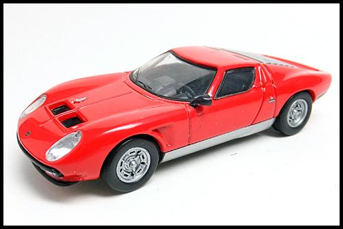 KYOSHO_Lamborghini4_Jota_RED_16