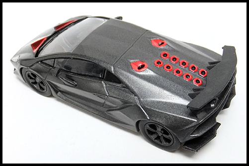 Lamborghini_Sesto_Elemento_Black_9