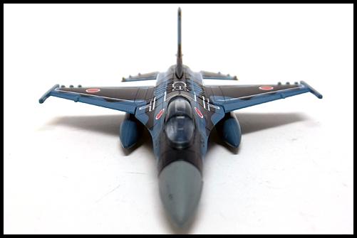 UCC_F-2_4