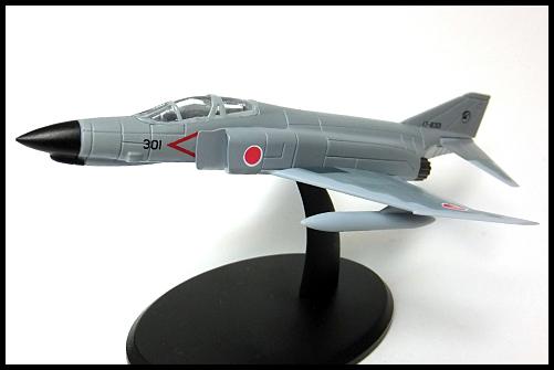 UCC_F-4EJ_2