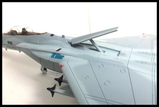 DeAGOSTINI_F-15J20