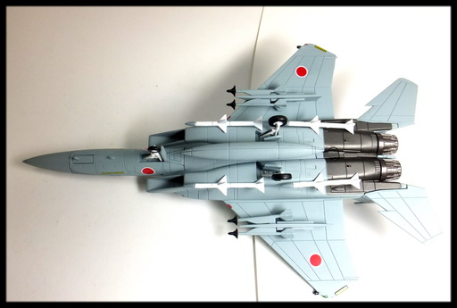 DeAGOSTINI_F-15J19