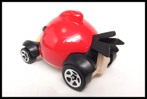 HotWheels_Angry_Birds_16