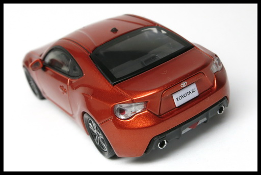 interallied_TOYOTA_86_GT_ORANGE_10