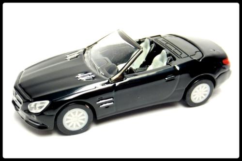 Mercedes-Benz_SL-Class_10