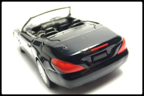 Mercedes-Benz_SL-Class_14