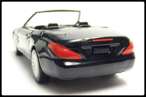 Mercedes-Benz_SL-Class_13