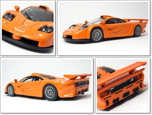 KYOSHO_BRITISH_McLaren_F1_GTR9