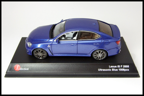 KYOSHO_J-Collection_Lexus_IS_F15