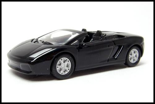 KYOSHO_Lamborghini2_Gallardo_Spyder_black_16