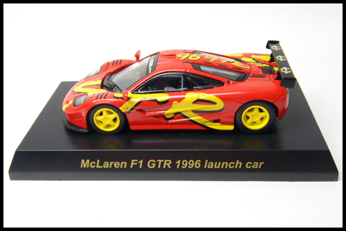 KYOSHO_McLaren_F1_GTR_1996_launch_car5