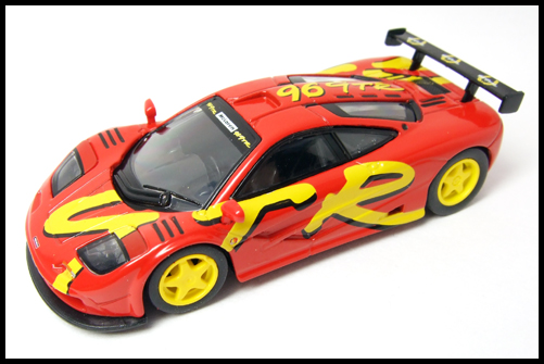 KYOSHO_McLaren_F1_GTR_1996_launch_car13
