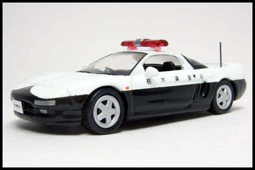 KYOSHO_POLICE_CAR_HONDA_NSX18
