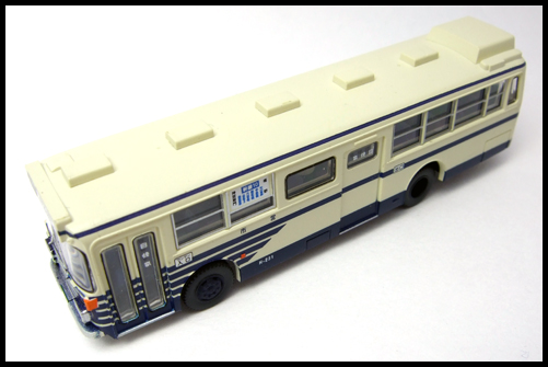 TOMYTEC_THE_BUS_COLLECTION_HINO_RC_NAGOYA17