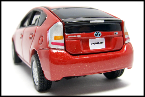 TOMICA_LIMITED_TOYOTA_PRIUS18