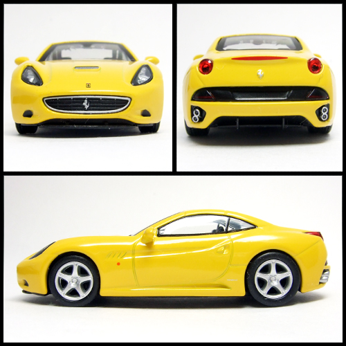 KYOSHO_FERRARI_7_NEO_California_Yellow_7