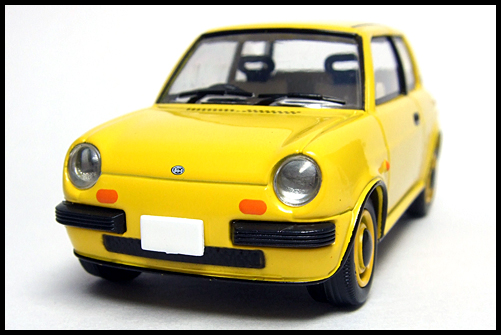TOMICA_LIMITED_VINTAGE_NEO_NISSAN_Be-1_2