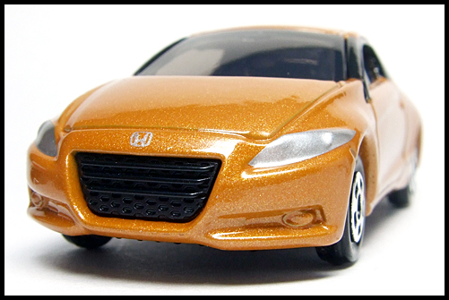 TOMICA_No81_HONDA_CR-Z_3