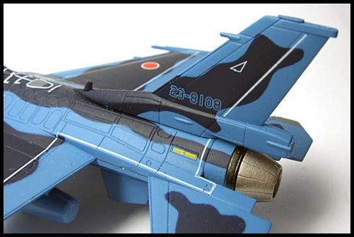 DOYUSHA_F-2B_23-8108_13
