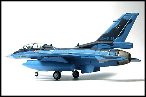 DOYUSHA_F-2B_23-8108_18