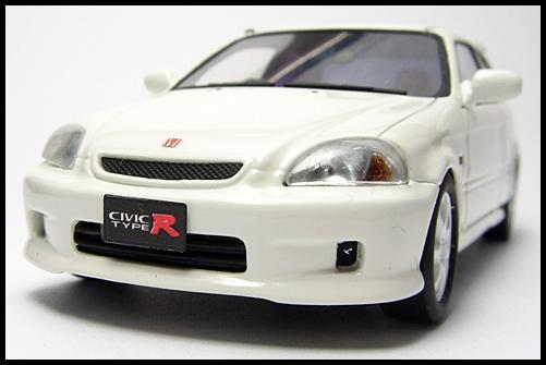 Hi-Story_Honda_CIVIC_1999_5