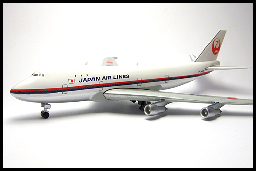 F-toys_JAL_WINGCOLLECTION3_747-100_7