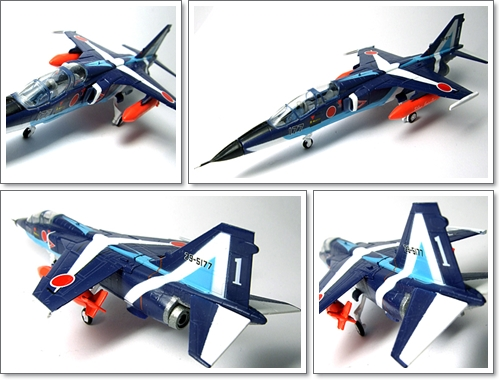 F-Toys_JASDF_Collection_Special_T-2_BlueImpulse_14