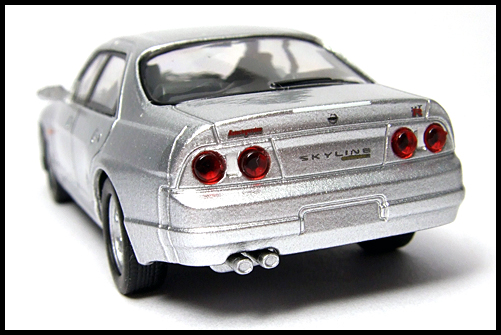 KYOSHO_NISSAN_SKYLINE_GT-R_AUTECH_VERSION_40th_ANNIVERSARY_13