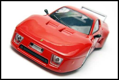 KYOSHO_FERRARI_8_512_BB_LM_RED_4