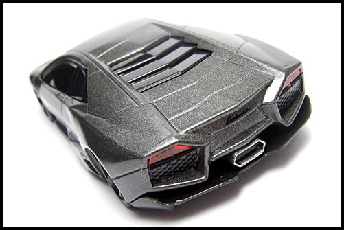 BOSS_Lamborghini_Selection_Reventon_13
