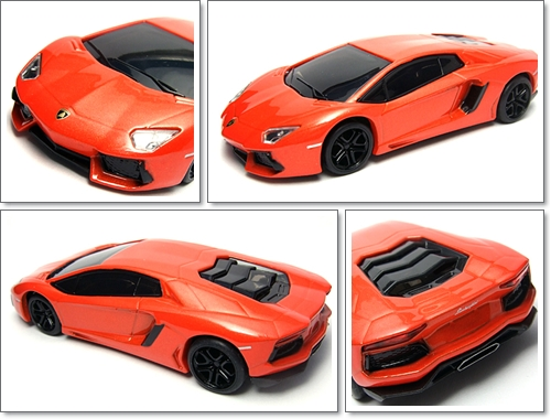 BOSS_Lamborghini_Selection_Aventador_LP700-4_9