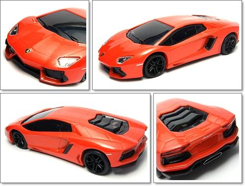 BOSS_Lamborghini_Selection_Aventador_LP700-4_9
