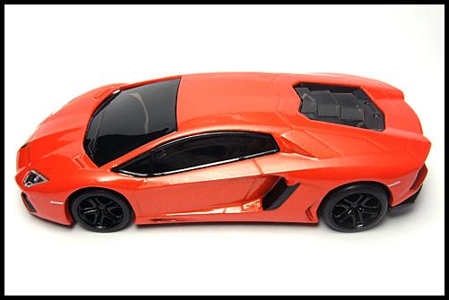 BOSS_Lamborghini_Selection_Aventador_LP700-4_16