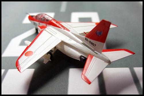 F-Toys_JASDFCOLLECTION3_T-4_ASHIYA_807_2