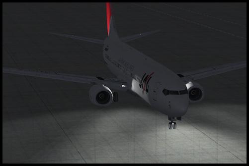 FlightSimulator_FSX_PMDG737NGX_JAL_16