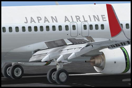 FlightSimulator_FSX_PMDG737NGX_JAL_21