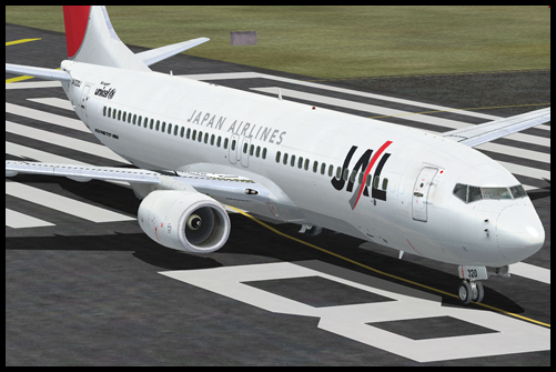 FlightSimulator_FSX_PMDG737NGX_JAL_22
