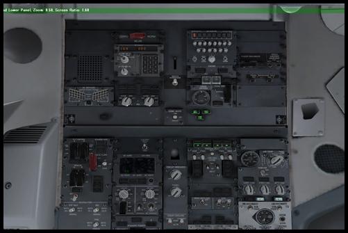 FlightSimulator_FSX_PMDG737NGX_JAL_26