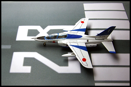 Jwings_vol5_JASDF_T-4_BlueImpulse_No1_18