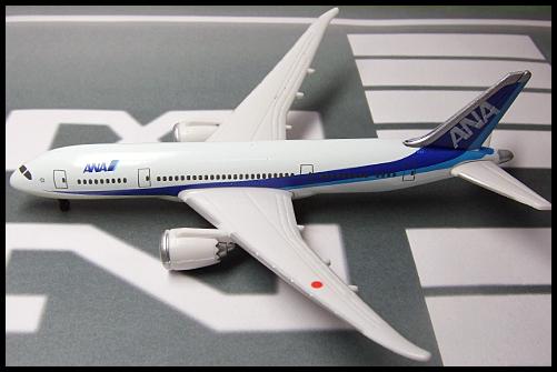 BOSS_STER_ALLIANCE_ANA_Boeing_787_14